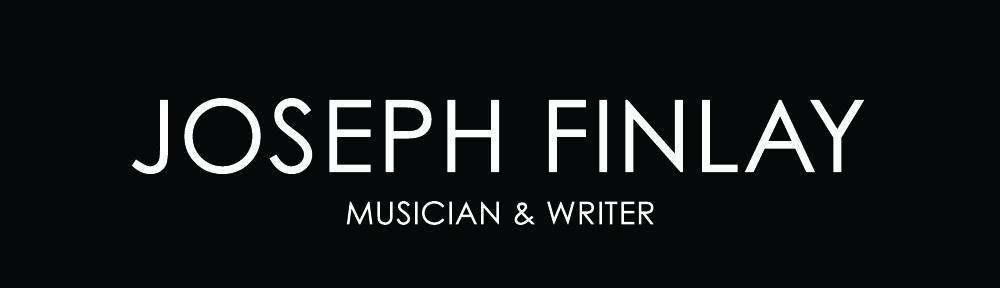 Joseph Finlay